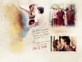 The Notebook &lt;3 - the-notebook wallpaper