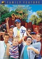 The Sandlot - the-sandlot photo