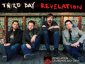 Third Day - third-day wallpaper