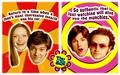 Those 70's Ads