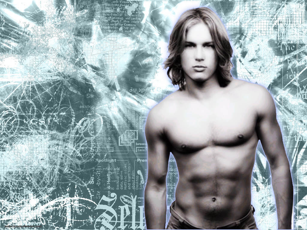 Hot Guys Wallpapers Handsome Male Models