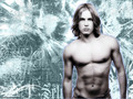 Travis Fimmel - hot-guys wallpaper