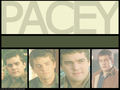Wallpaper - pacey-and-joey wallpaper