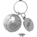 Wikipedia Keyring? :) - keychains photo