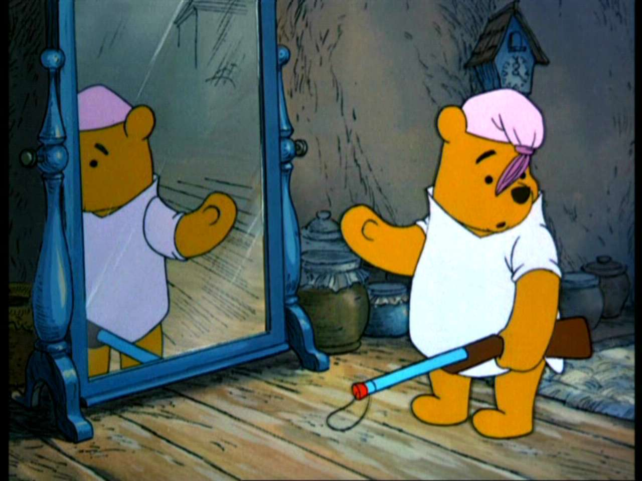 Winne-the-Pooh-and-the-Blustery-Day-winnie-the-pooh-2021930-1280-960 ...