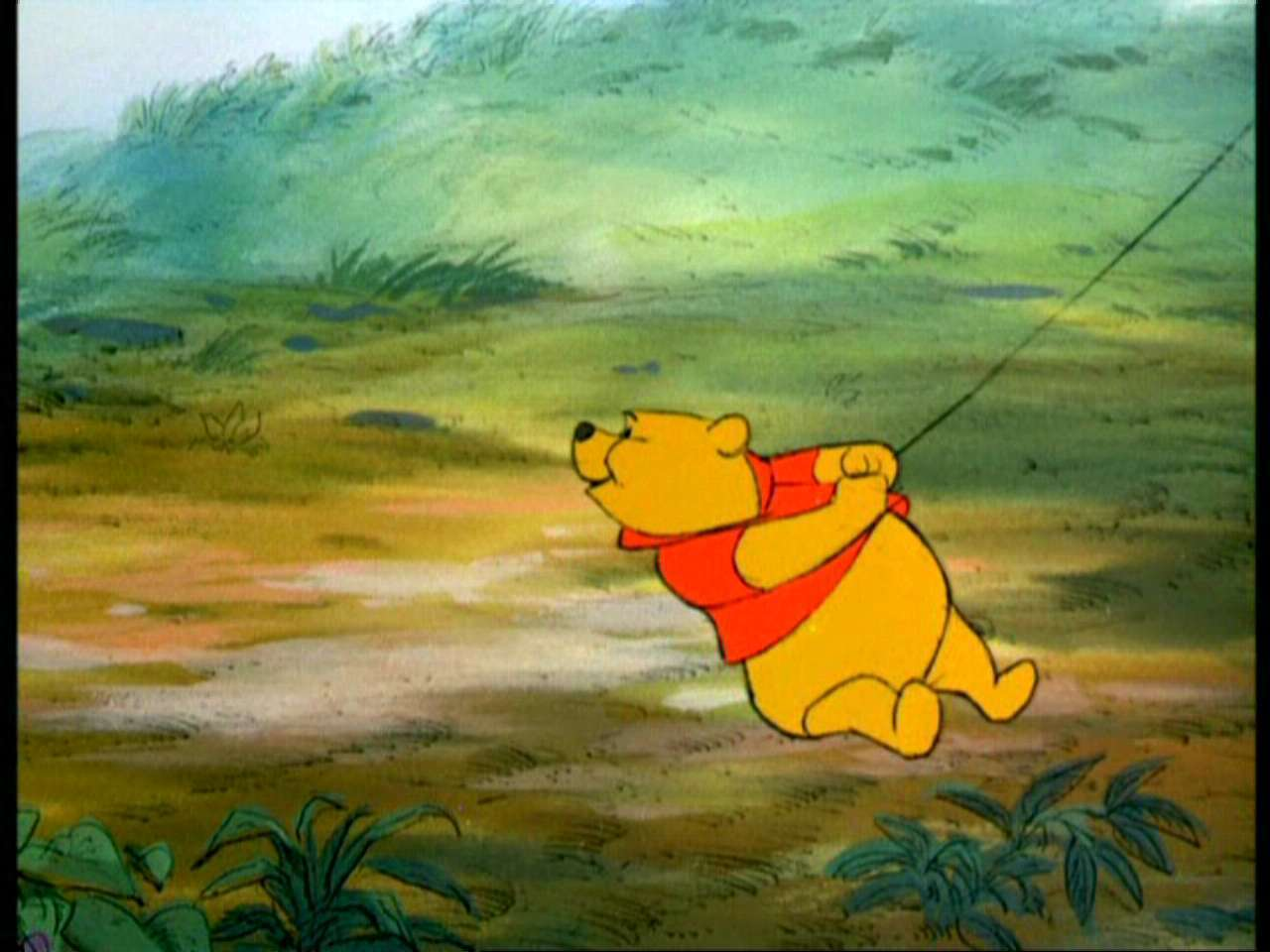 Winnie-the-Pooh-and-the-Blustery-Day-winnie-the-pooh-2021502-1280-960 ...