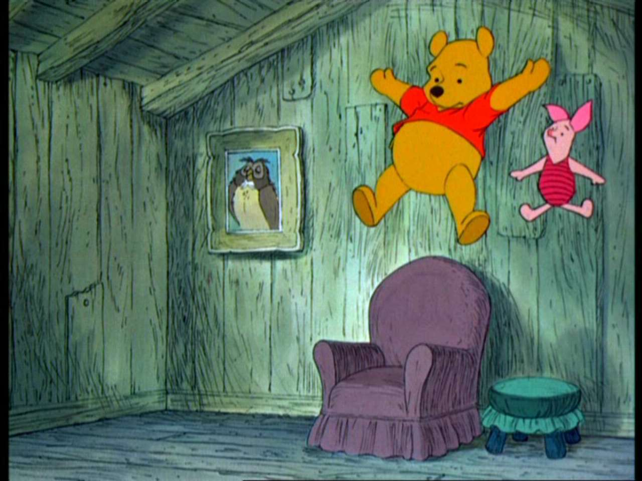 Winnie-the-Pooh-and-the-Blustery-Day-winnie-the-pooh-2021560-1280-960 ...