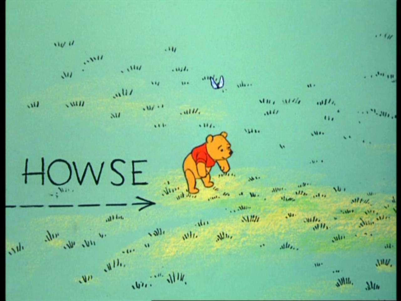 Winnie-the-Pooh-and-the-Hunny-Tree-winnie-the-pooh-2034751-1280-960 ...