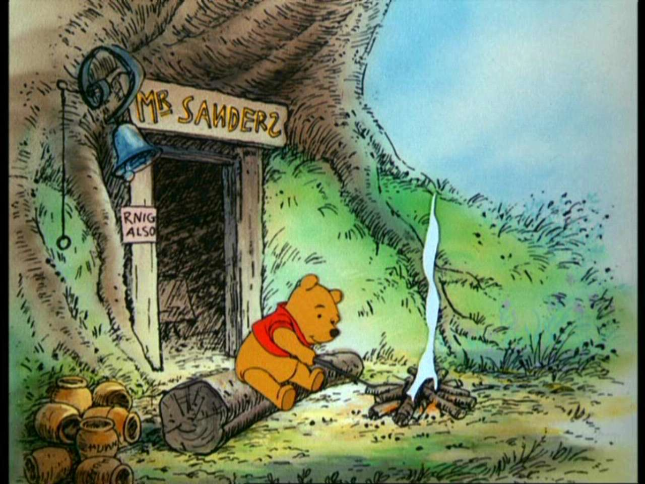 Winnie-the-Pooh-and-the-Hunny-Tree-winnie-the-pooh-2034759-1280-960 ...