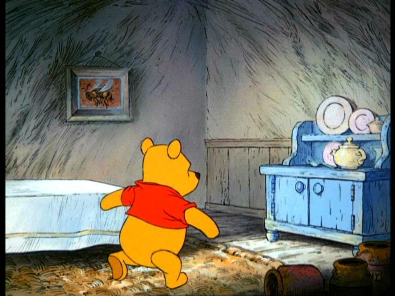 Winnie-the-Pooh-and-the-Hunny-Tree-winnie-the-pooh-2034887-1280-960 ...