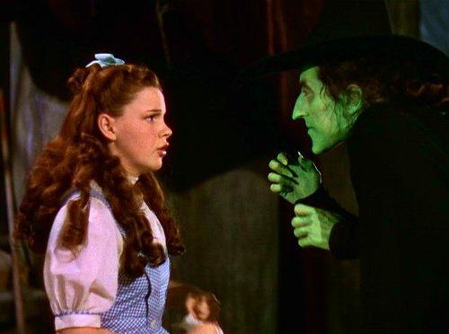 el mago de oz fondo de pantalla titled Wizard of Oz trofeos