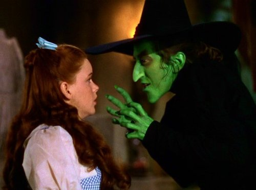 the wizard of oz images wizard of oz caps hd wallpaper and