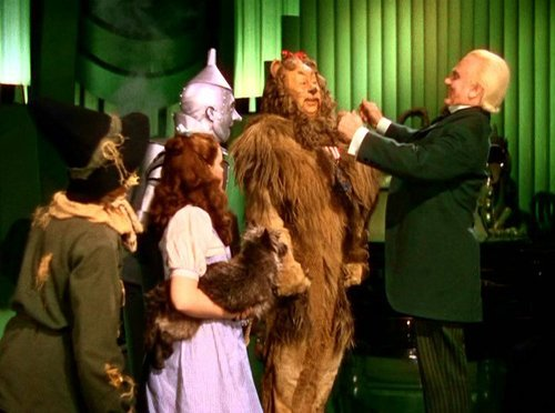 The wizard of oz images wizard of oz caps hd wallpaper and background photos 2028498 - The wizard of oz hd ...