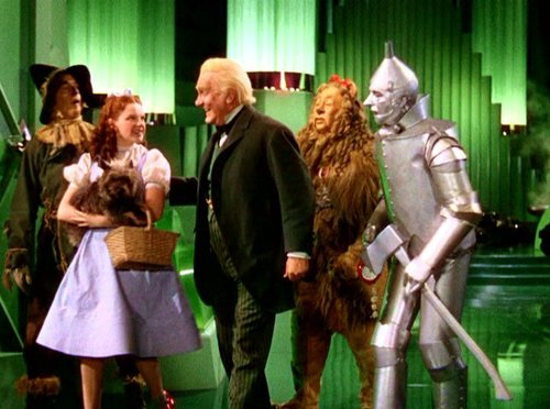 The wizard of oz images wizard of oz caps hd wallpaper and background photos 2028537 - The wizard of oz hd ...