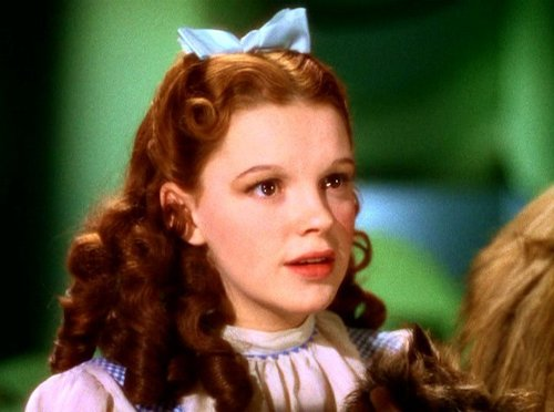 The wizard of oz images wizard of oz caps hd wallpaper and background photos 2028570 - The wizard of oz hd ...