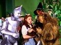 the-wizard-of-oz - Wizard of Oz Caps screencap