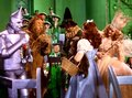 Wizard of Oz Caps - the-wizard-of-oz screencap
