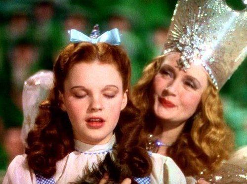 The wizard of oz images wizard of oz caps hd wallpaper and background photos 2028976 - The wizard of oz hd ...
