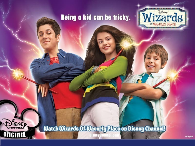 Wizards Of Waverly Place Images Wizards Of Waverly Place