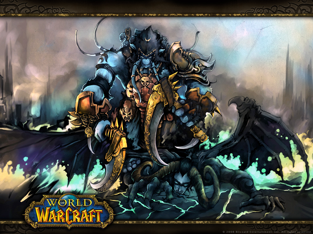 World of warcraft world of warcraft wallpaper 2067974 - World of warcraft images ...