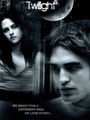 another twilight movie poster - twilight-series photo