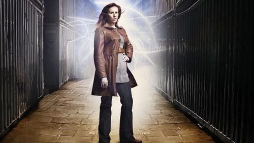 Donna Noble kertas dinding probably with a hip boot, a well dressed person, and a box kot entitled best ever