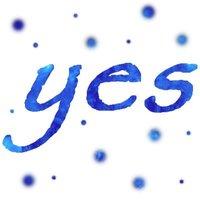 brighten up yes/no picks