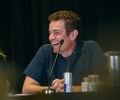 dragon convention - james-marsters photo