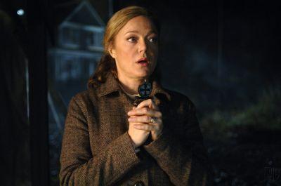 Supernatural DEAN Winchester Cappotto