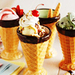 ice cream - ice-cream icon