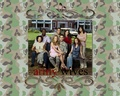 iwd_armywivescast2.jpg - army-wives wallpaper