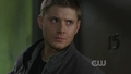jensen as Dean Winchester - jensen-ackles photo