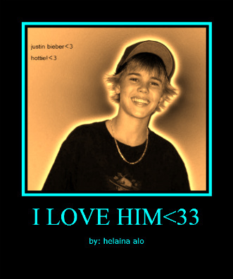 justin bieber hot pictures 2010. justin bieber is totally hot
