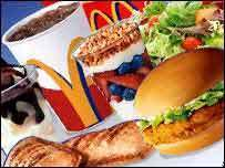 Fast Food images mcdonalds food wallpaper and background photos