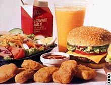 Fast Food Images Mcdonalds Wallpaper And Background Photos