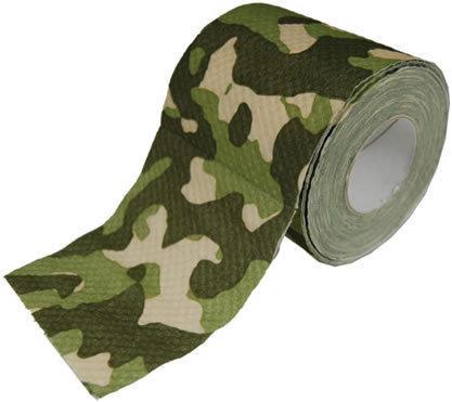 military ezel wipe