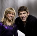 olympics - shawn-johnson icon
