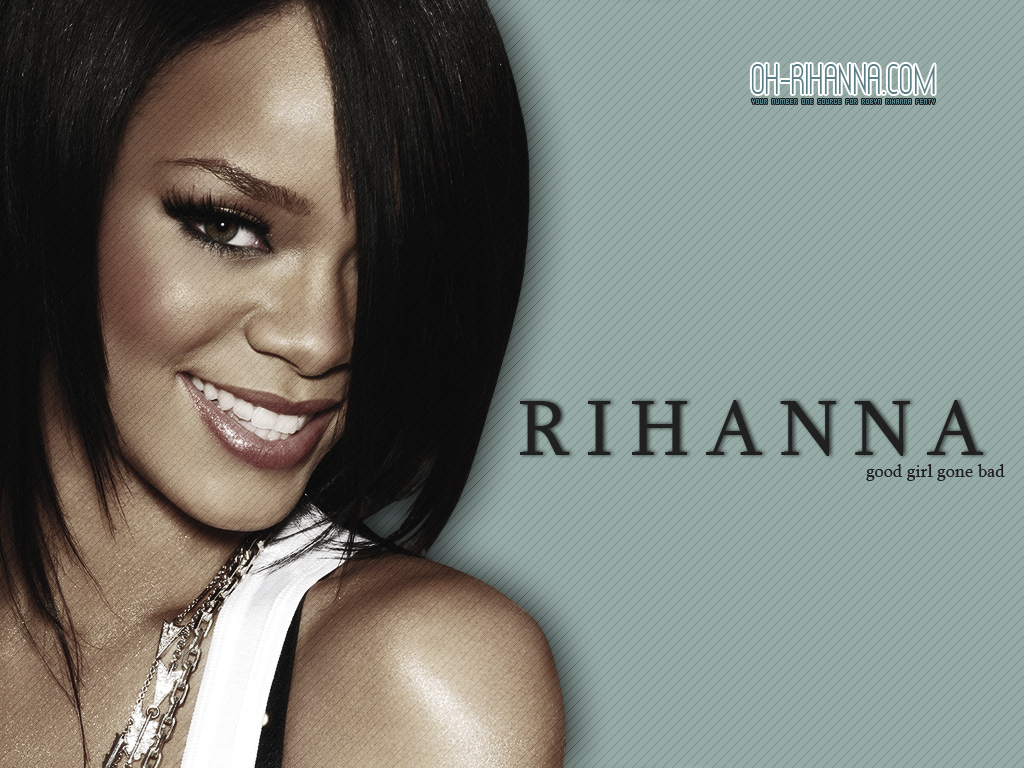 http://images1.fanpop.com/images/photos/2000000/rihanna-wallpaper-rihanna-2017718-1024-768.jpg