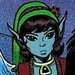 scouter - elfquest icon