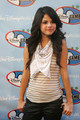 selena - disney-channel-stars photo