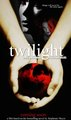 twilight movie poster - twilight-series photo