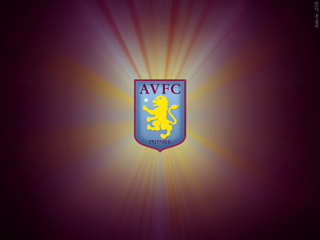 aston villa - photo #16