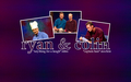 whose line wallpaper