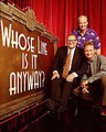 whose line - whose-line-is-it-anyway photo