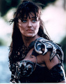 xena 2 - hercules-the-legendary-journeys photo