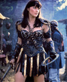 xena - hercules-the-legendary-journeys photo
