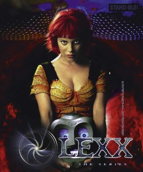 Lexx Photo (2044157)