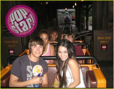 zanessa:*:*and coebin