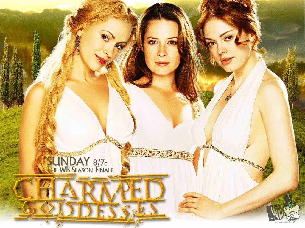 http://images1.fanpop.com/images/photos/2100000/-OH-MY-GODDESS-charmed-2177934-1024-768.jpg