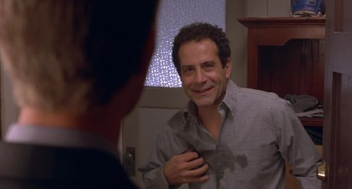 Tony Shalhoub wallpaper called 13 Ghosts Screenshots